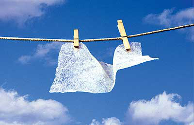 dryersheets