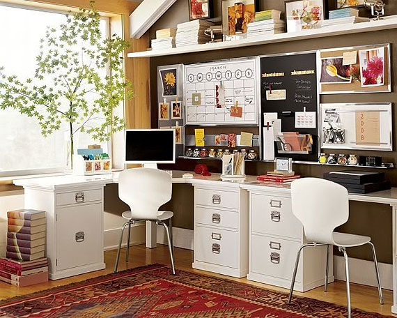 designing-a-home-office-1