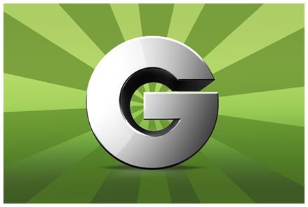 groupon_g