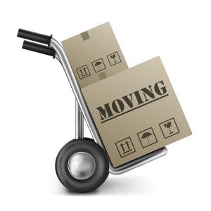moving-company-phoenix