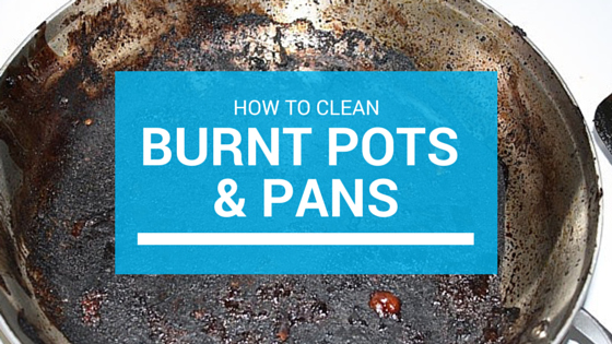 cleaning-scorched-pots-pans