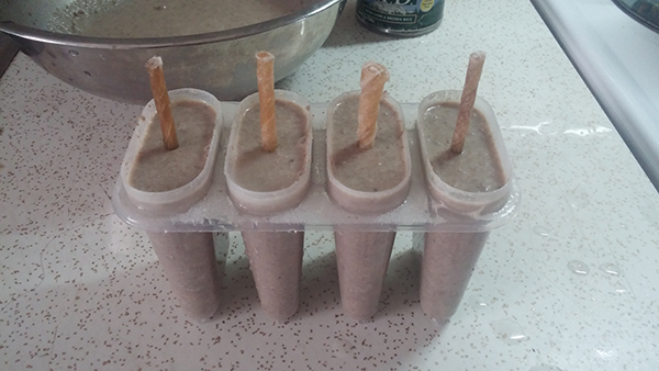 diy-dog-popsicles-step5