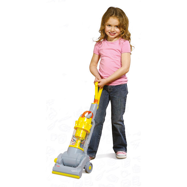 dyson_dc14_toy_vacuum_cleaner5