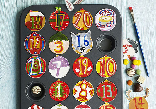 muffin-tin-advent-calendar-guide-image