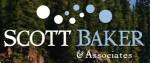Scott Baker Associates