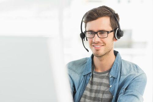 customer-support-r100