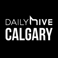Daily Hive Calgary cleaning service