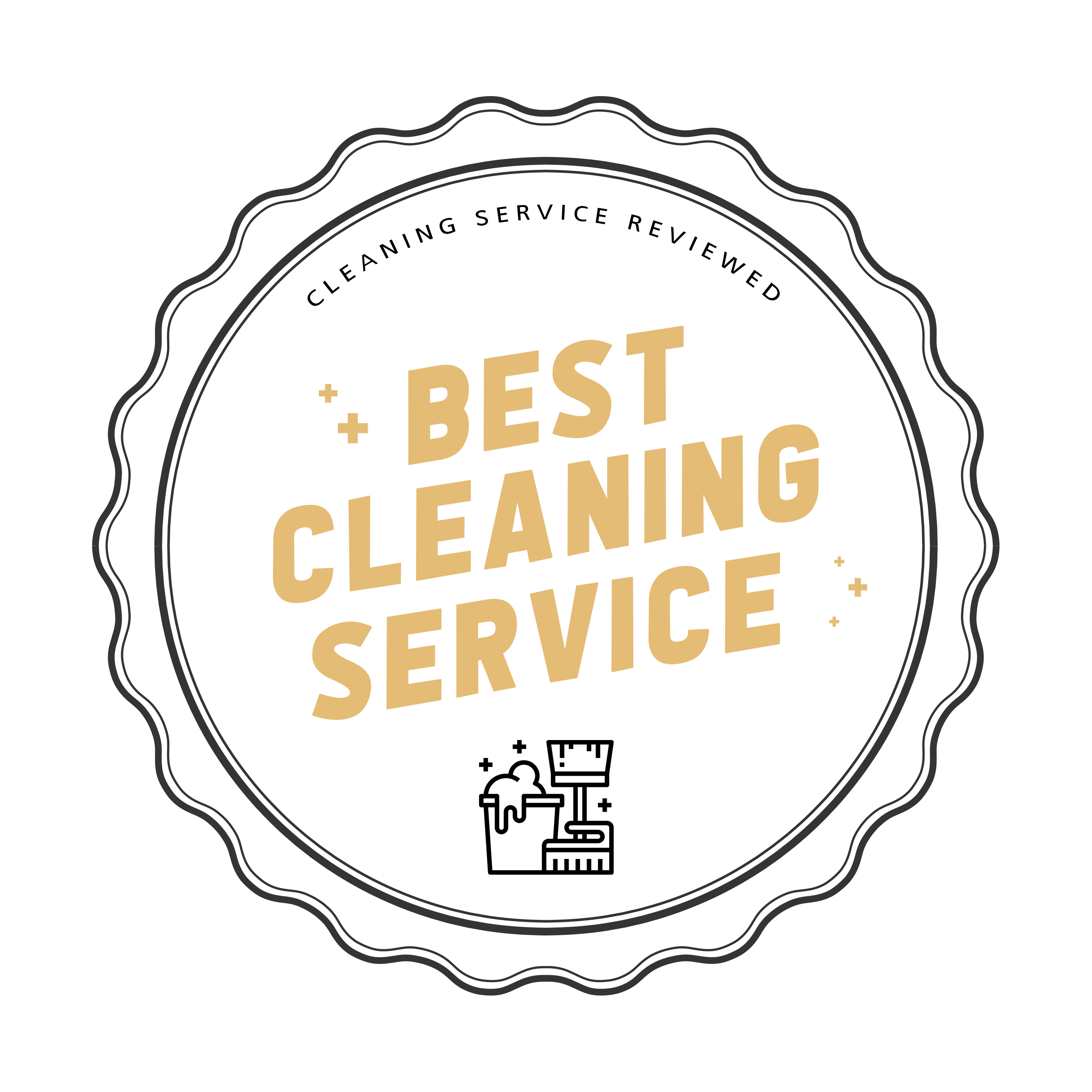 cleaning service reviewed - Best cleaning service