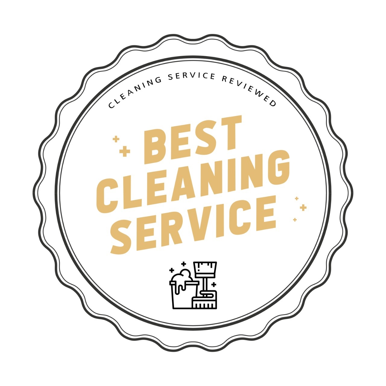 edmonton's best cleaning service