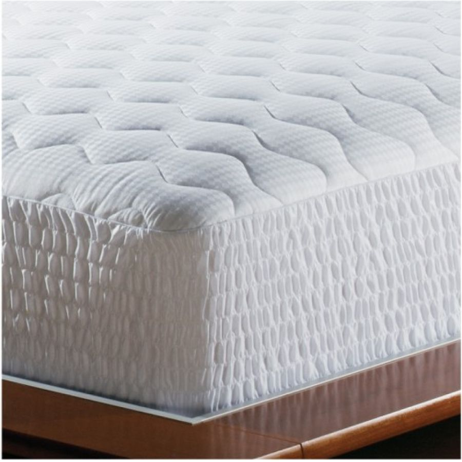 14 Super Easy Mattress Care and Maintenance Tips
