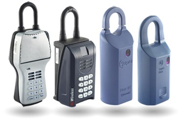 Ultimate Guide to Choosing a Lock Box (Portable Key Safe)