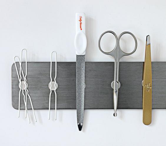 file-scissors-tweezers_gal