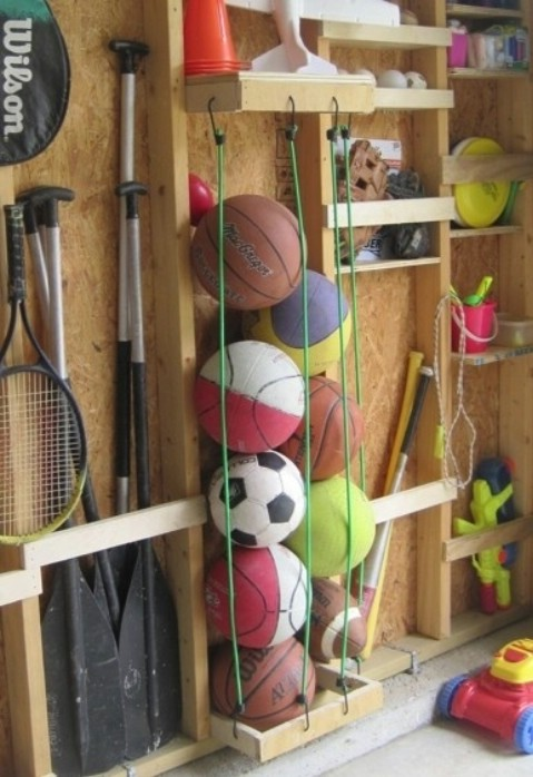 home-organization-space-saving-organizing-ideas-44