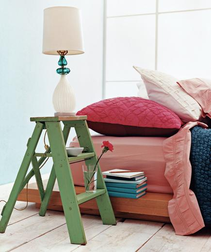 ladder-table-lamp_gal
